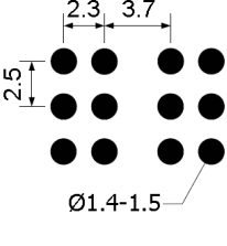 Category:Braille letters (8 dots) - Wikimedia Commons